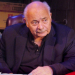 Rocky's Burt Young Looks Back on His Career and Ahead to The Last Vig