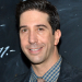 David Schwimmer and More Set for Lookingglass Theatre Season