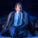 Groundhog Day Announces Sweepstakes for Tickets to First Broadway Preview