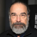 Mandy Patinkin Is Broadway's Next Pierre in The Great Comet