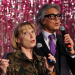 Tommy Tune, Jason Robert Brown, Dee Hoty, and More Perform at TADA! Gala