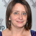 More Casting Announced for Rachel Dratch-Led Tail! Spin!