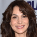 Annie Parisse to Head Cast of Playwrights Horizons' Antlia Pneumatica