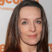 Julia Murney and More Join 2018 BroadwayCon Lineup