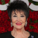 Chita Rivera, Chicago Hamilton Cast, and More Set for Concert for America