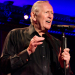 Original Sweeney Todd Len Cariou Brings Broadway and the Bard to the Lion Theatre