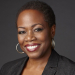 Regina Taylor Opens a Digital Conversation About Race, Technology, and Our Lasting Legacy