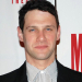 Justin Bartha, Billy Porter, and Stana Katic Line Up for White Rabbit Red Rabbit
