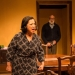 Asian-American Production of Awake and Sing! Comes to the Public Theater