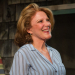 Too Much Sun, Starring Linda Lavin, Opens at the Vineyard Theatre