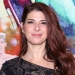 Marisa Tomei, Lena Hall Open in Sarah Ruhl's How to Transcend a Happy Marriage