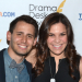 Flashback Friday: Celebrating Lindsay Mendez, Benj Pasek, Justin Paul, and Dogfight