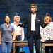 Come From Away Cast to Perform at La Jolla Playhouse Gala