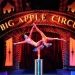 """Big Apple Circus Launches """"Save the Circus"""" Fundraising Campaign"""