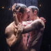 Broadway Shockers 2017: Afterglow Becomes Sleeper Hit of the Off-Broadway Season