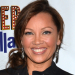 Show Boat Staging Starring Vanessa Williams Will Be Presented by the New York Philharmonic