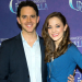 Laura Osnes, Santino Fontana, and More Set for American Theatre Wing 2017 Gala