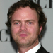 Rainn Wilson Joins Cast of The Doppelgänger at Steppenwolf Theatre Company