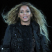 Beyoncé Joins the Full Cast of Disney's Upcoming Live-Action Lion King Remake