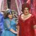 NBC's Hairspray Live!, With Harvey Fierstein and Jennifer Hudson, Airs Again