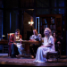 Geffen Playhouse Launches BroadwayHD Partnership With Long Day's Journey
