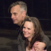 Sally Field and Joe Mantello Toast Their Broadway Returns in The Glass Menagerie