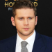 Downton Abbey's Allen Leech to Join Ginnifer Goodwin in Constellations