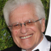 National Yiddish Theatre Folksbiene to Honor Jerry Zaks at Benefit