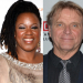 Kecia Lewis, David Rasche, Mary Wiseman Set for The Skin of Our Teeth