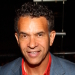 Brian Stokes Mitchell Joins White Rabbit Red Rabbit Lineup