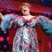 Hairspray Live! Discovers Its Tracy Turnblad at an Open Call