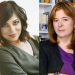 "After #MeToo, Theresa Rebeck and Krysta Rodriguez Ask ""Why Is It Still Like This?"""