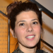 Marisa Tomei to Be Honored at MCC Theater's 2016 Miscast
