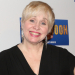 Full Cast Announced For Curvy Widow, Starring Nancy Opel at George Street Playhouse