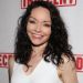 The Season That Put Katrina Lenk on Our Radar — and Why It's About Time