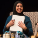 First Look at Goodman Theatre's Yasmina's Necklace