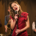Bandstand, Starring Laura Osnes and Corey Cott, Set to Open on Broadway