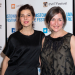 Marisa Tomei, Kristolyn Lloyd, and More Attend Williamstown Theatre Festival Gala
