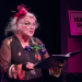 Tyne Daly Stars in Dear World With York Theatre Company