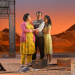 A Thousand Splendid Suns to Return to American Conservatory Theater