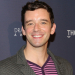 Michael Urie to play Hamlet at Shakespeare Theatre Company