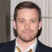 Michael Arden's Once on This Island Revival Finds Its Broadway Home