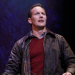 Get a Glimpse of City Center's Brigadoon, Starring Kelli O'Hara and Patrick Wilson