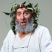 Antony Sher, Jeremy Irons, and More on Tap for BAM Spring Season
