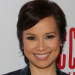 Lea Salonga to Perform at the Ridgefield Playhouse