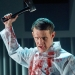 Duncan Sheik's American Psycho Musical Axed From Second Stage Season