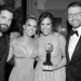 Party Hopping: Inside the Swanky Tony Awards After-Parties You Didn't Get Invited To