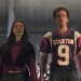 5 Questions With Rise Stars Auli'i Cravalho and Damon J. Gillespie