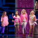 Mean Girls, Fun Home, and More Win Helen Hayes Awards