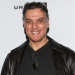 Broadway's Robert Cuccioli to Lead Bruce Graham's White Guy on the Bus